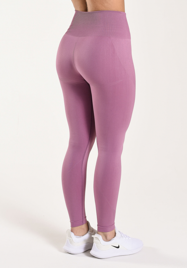 Seamless Compression Tights...