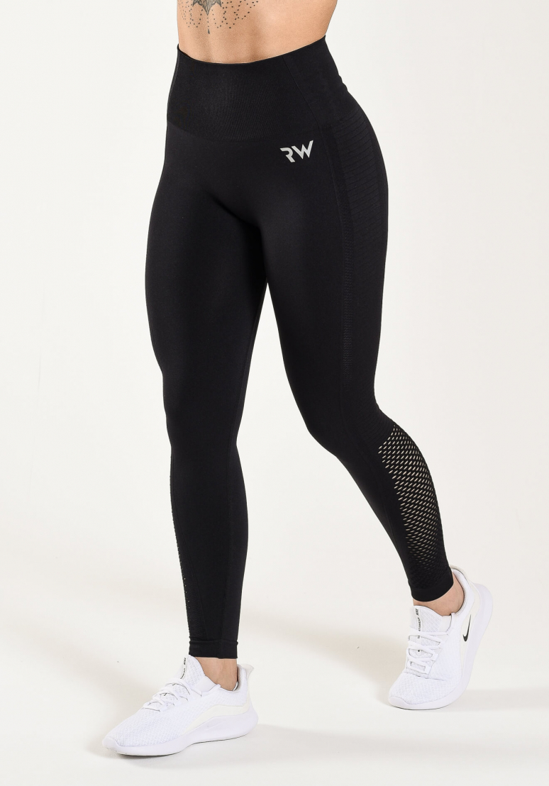 Agility Seamless Tights -...