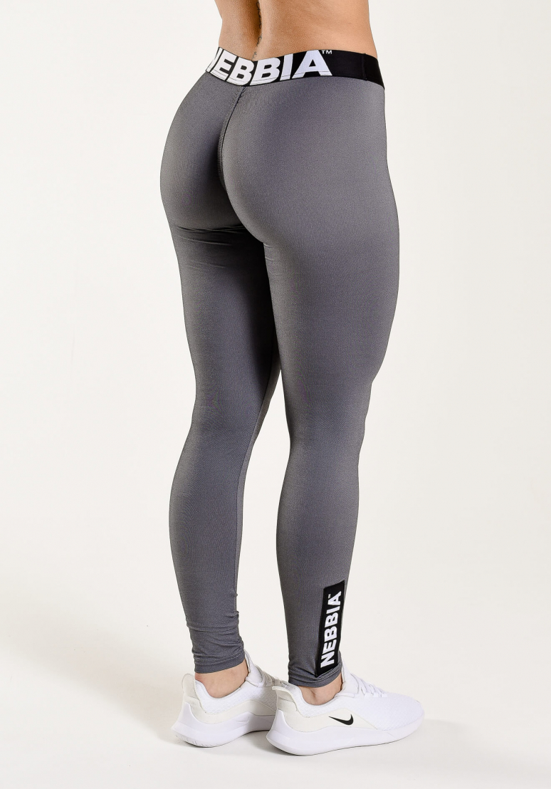 Sport Scrunch Tights