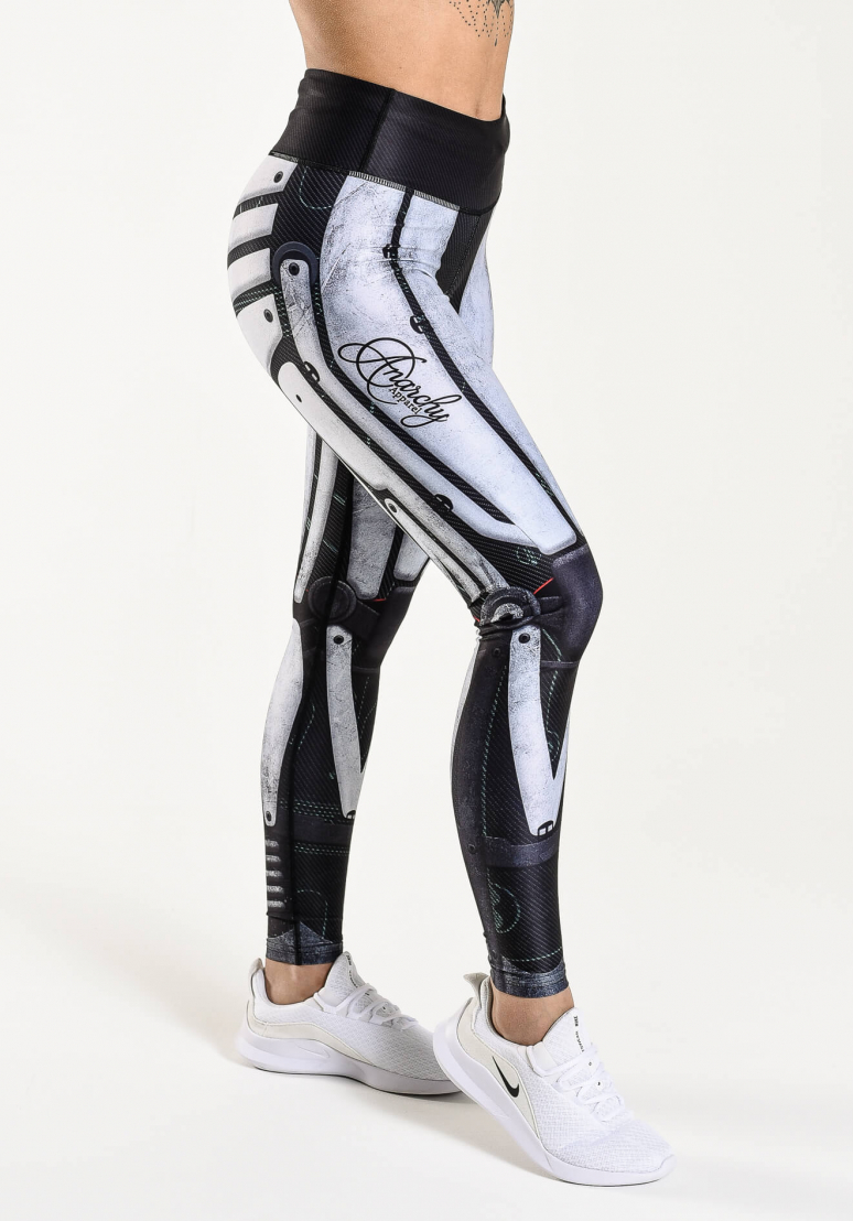Robota Compression Tights