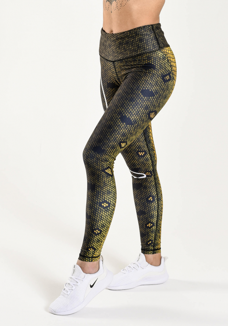 Anaconda Compression Tights