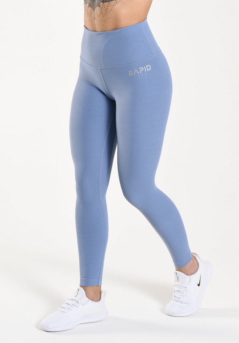 Ultimate Comfort Tights -...