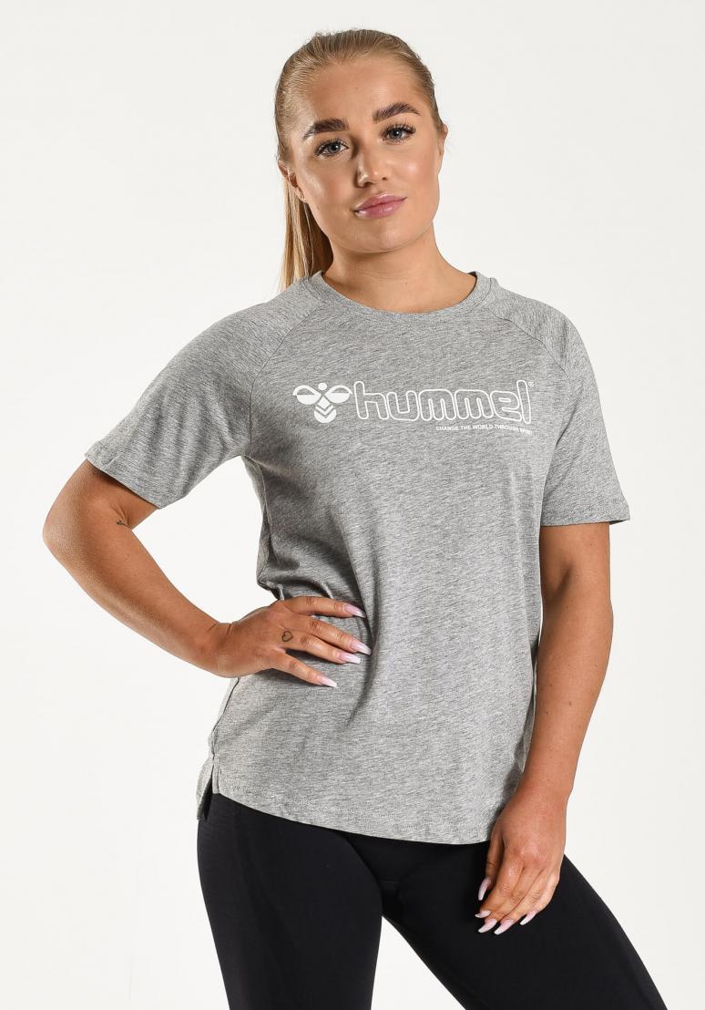 Zenia T-shirt