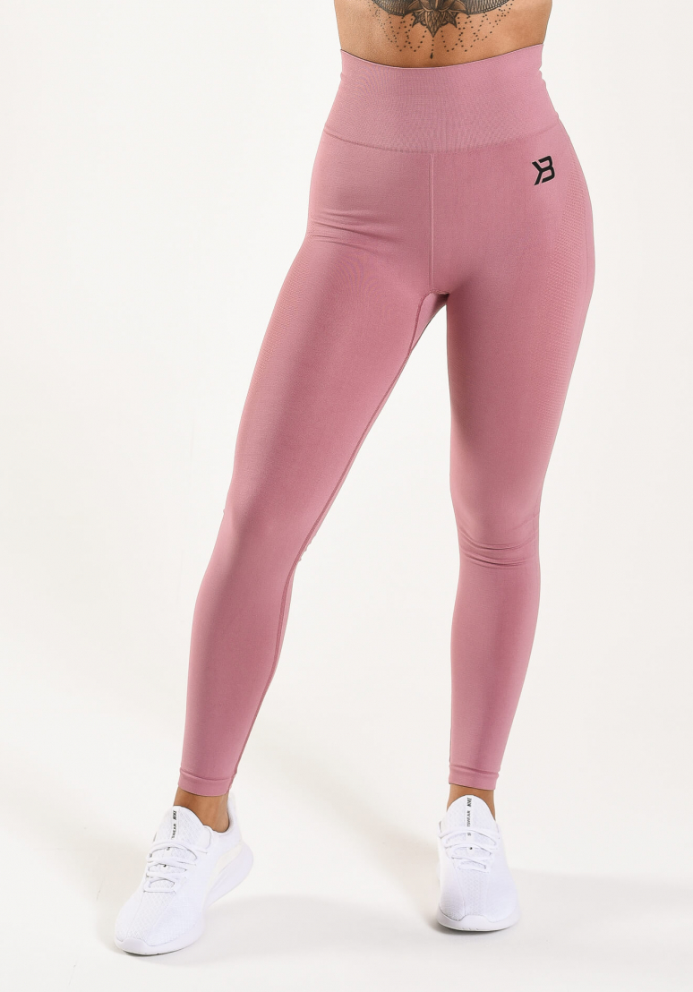 Rockaway Seamless Tights -...
