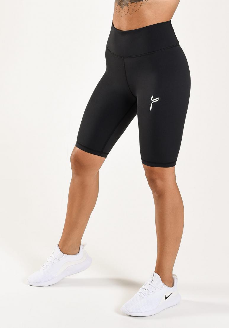 Famme Biker Shorts