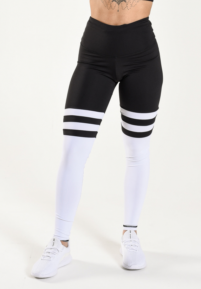 Uppercut Compression Tights