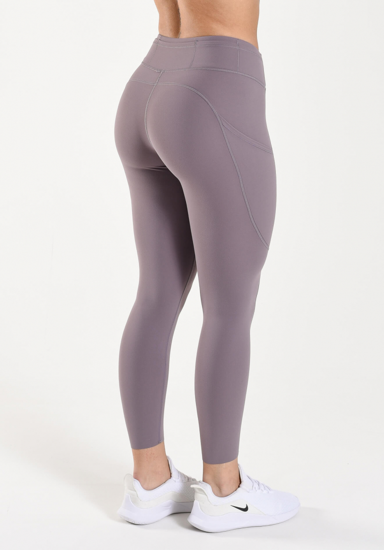 Rapid Energy Tights