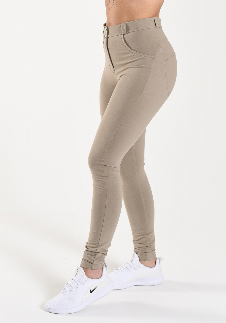 WR.UP® Curvy - Shaping...
