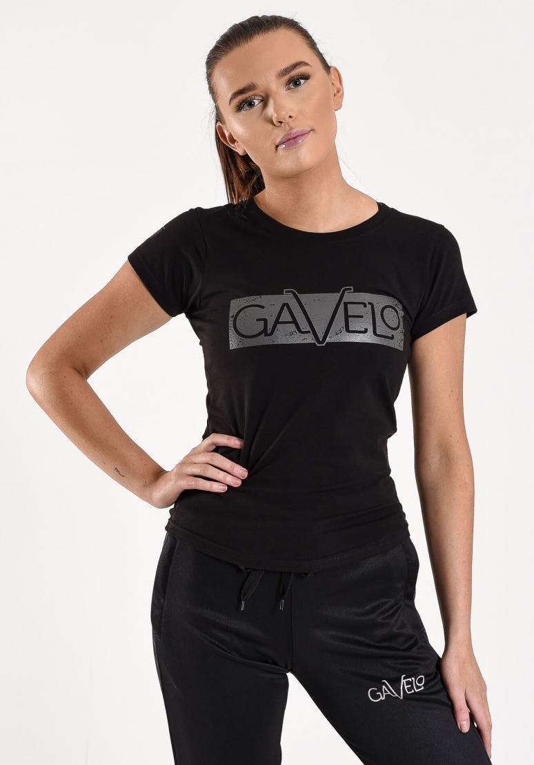 Gavelo Logo T-shirt