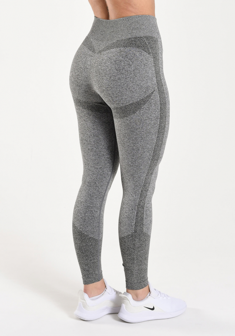 Vital Seamless Tights -...