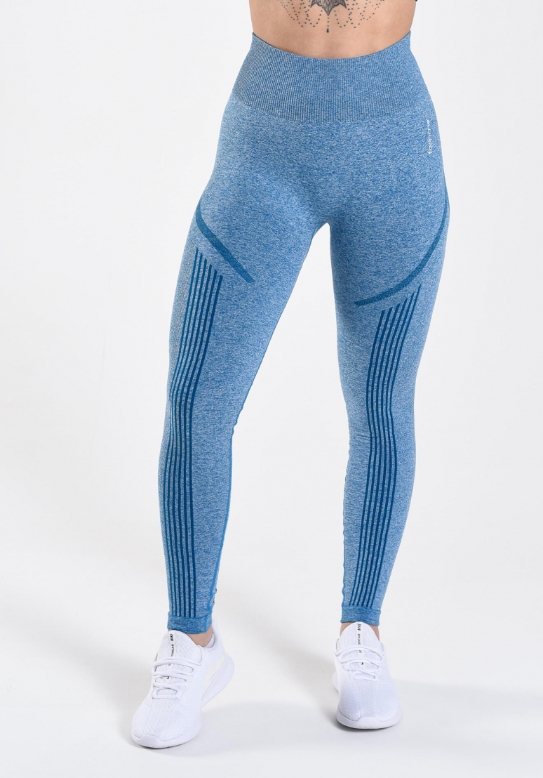 Victory Seamless Tights -...