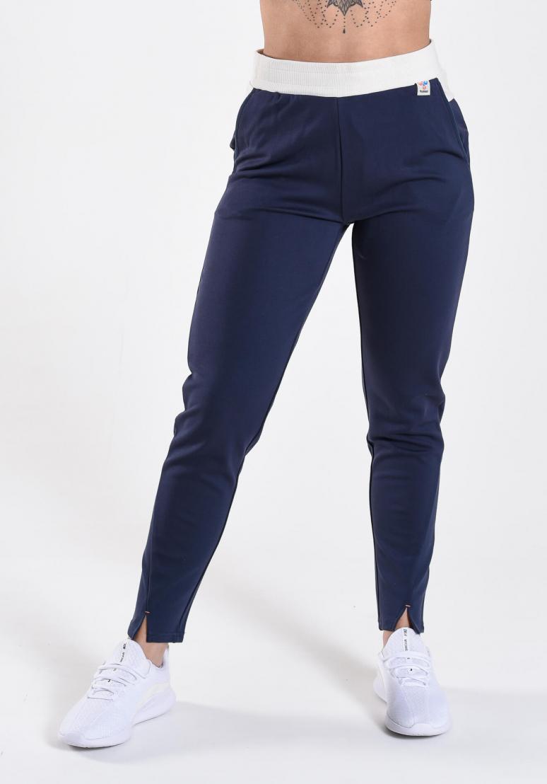 Cedar Regular Pants -...