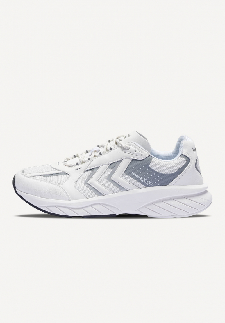 Reach LX 3000 Trainer - White