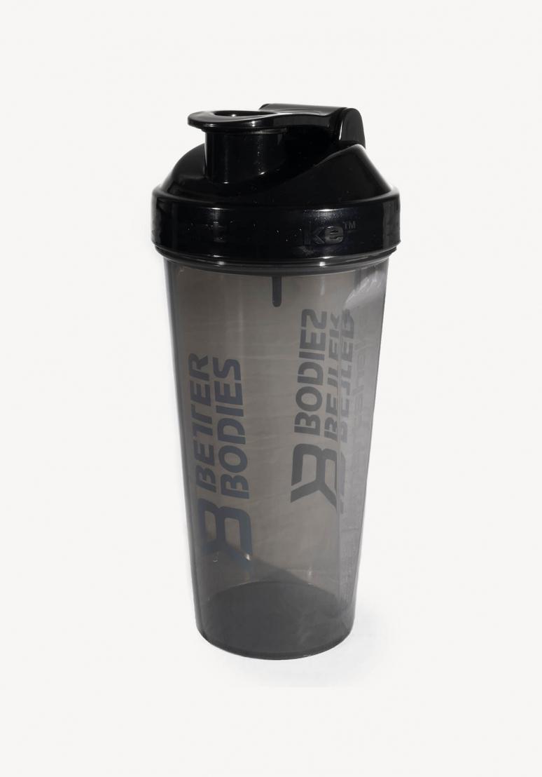 Better Bodies Shaker -...