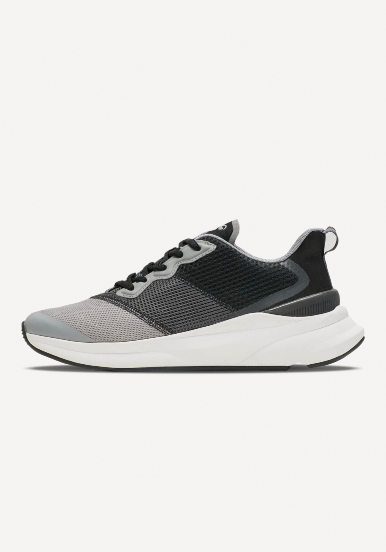 Reach LX 600 Trainer - Black
