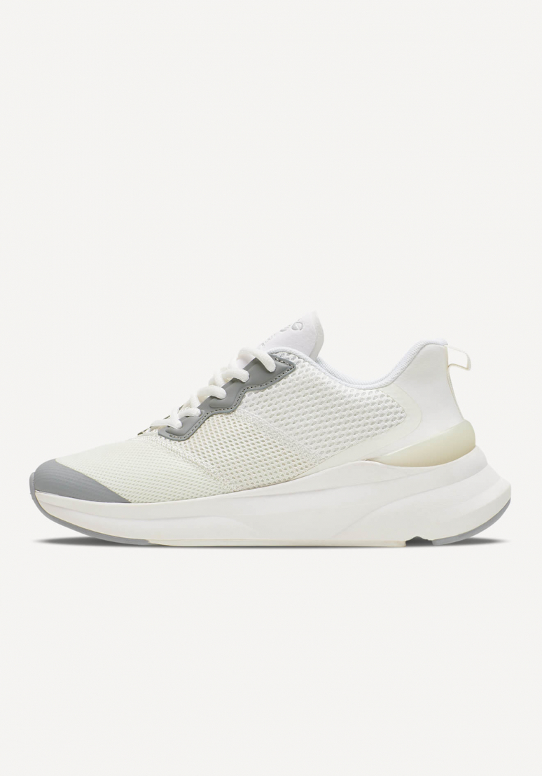 Reach LX 600 Trainer - White
