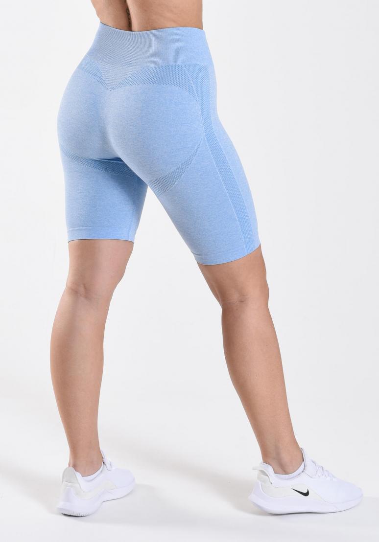 Vital Seamless Shorts