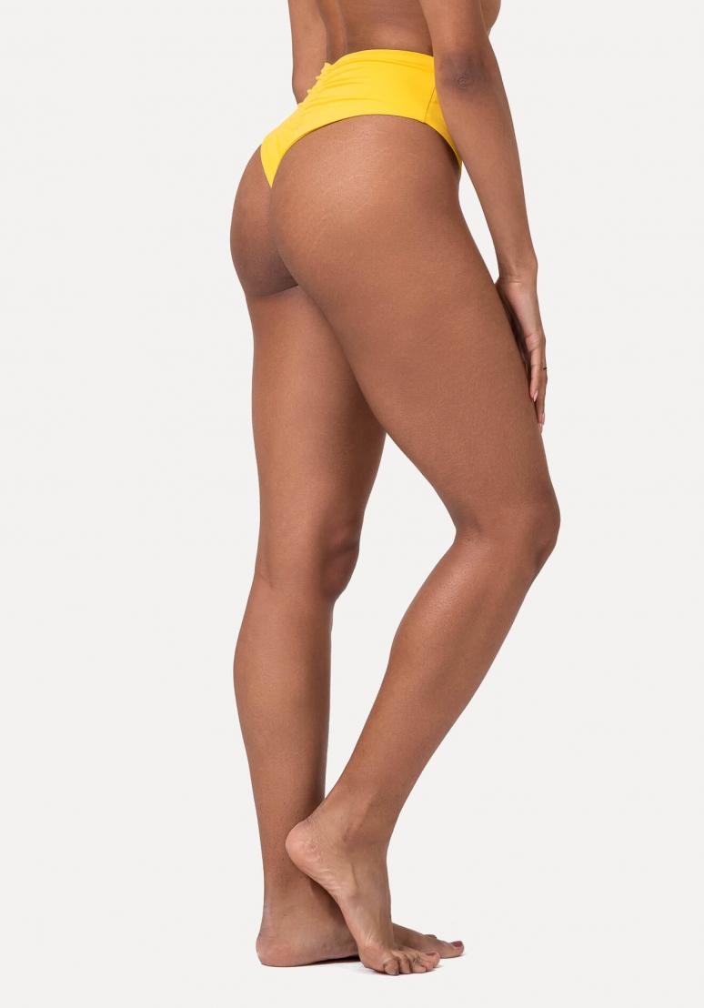 High Energy Scrunch Bikini...