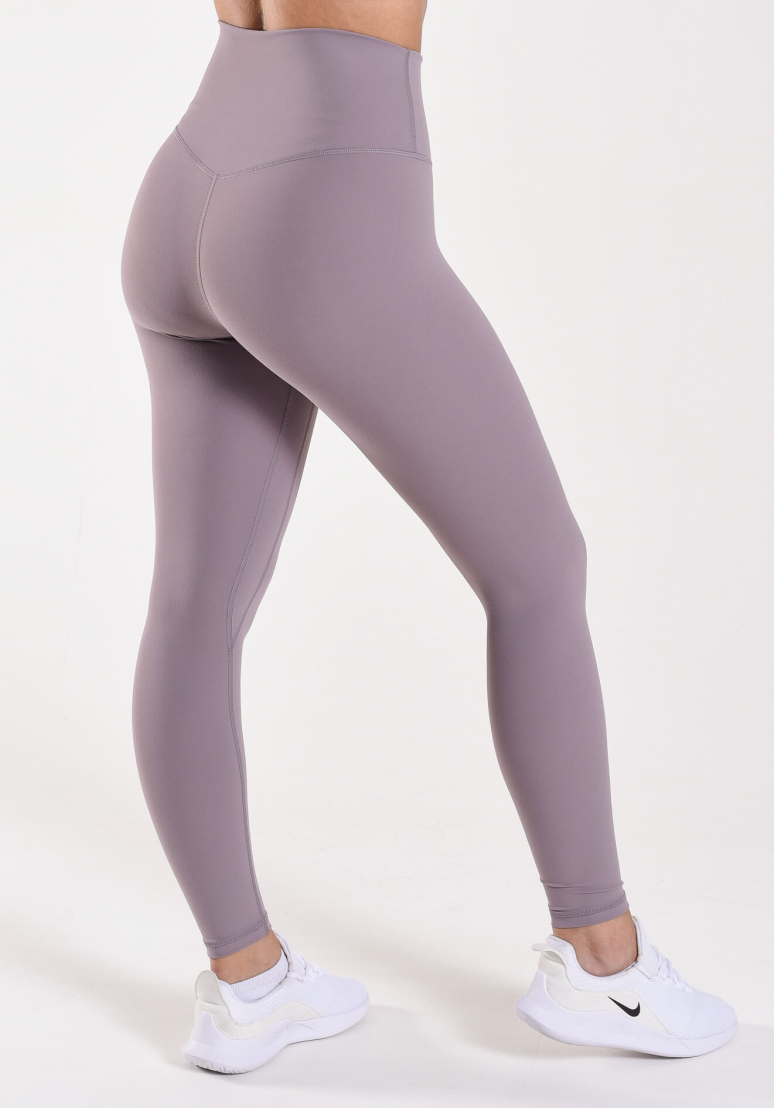 Butter Comfort 7/8 Tights -...