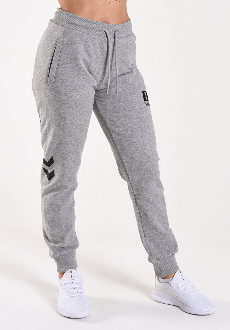 Legacy Alula Pants - Grey...