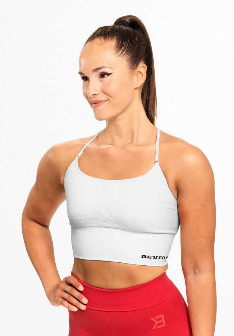 Astoria Seamless Bra