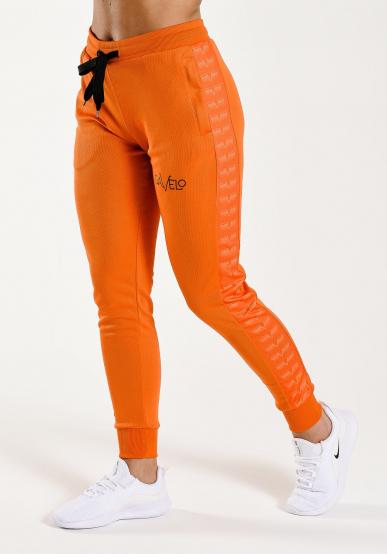 Gavelo Track Pants