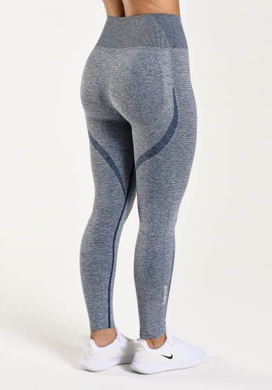 Elevate Seamless Tights