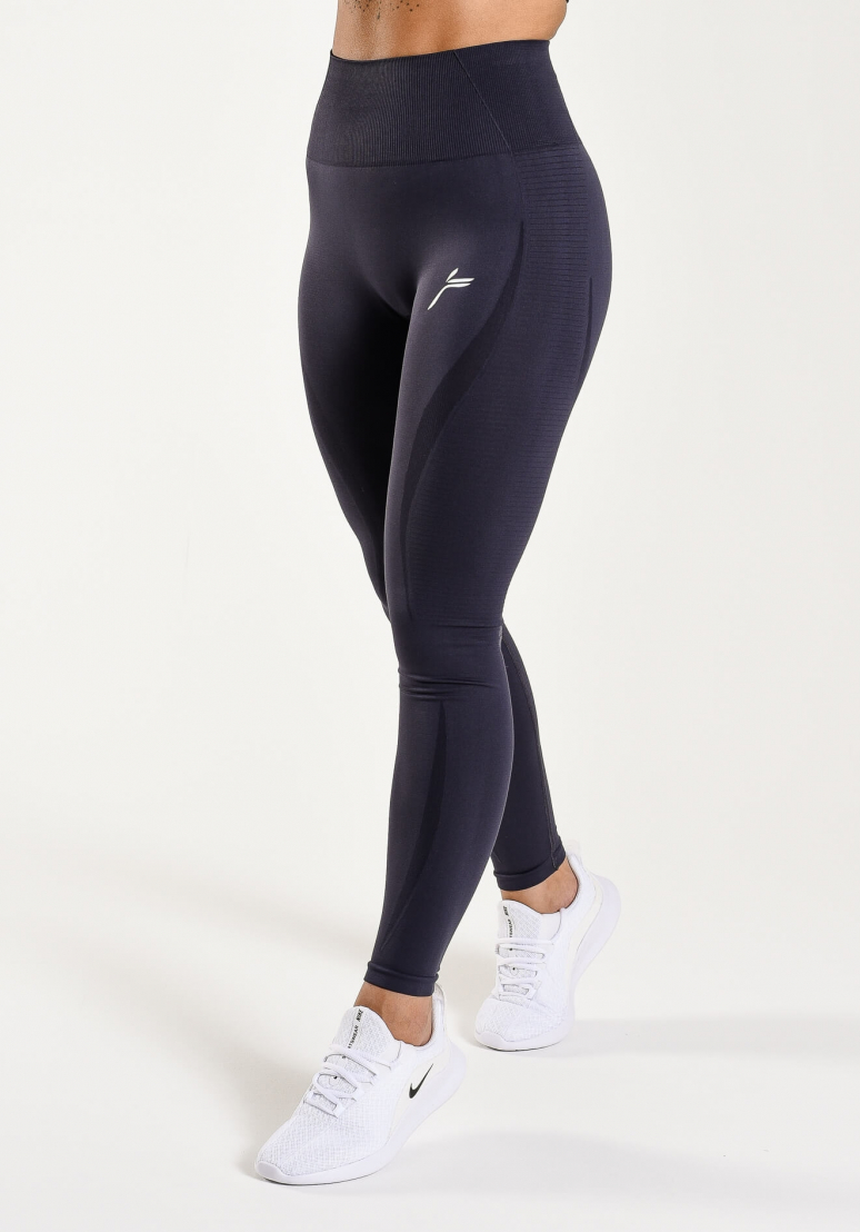 Vortex Seamless Tights