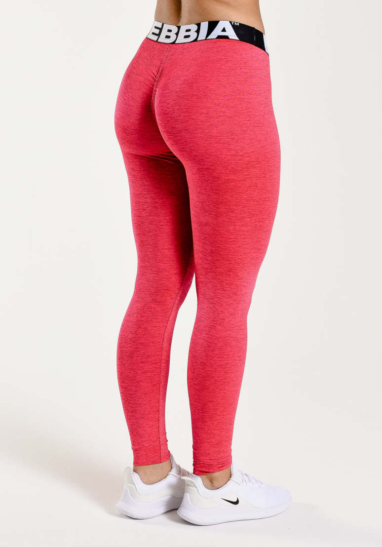 Nebbia Scrunch Tights