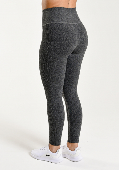 All Day Seamless Tights