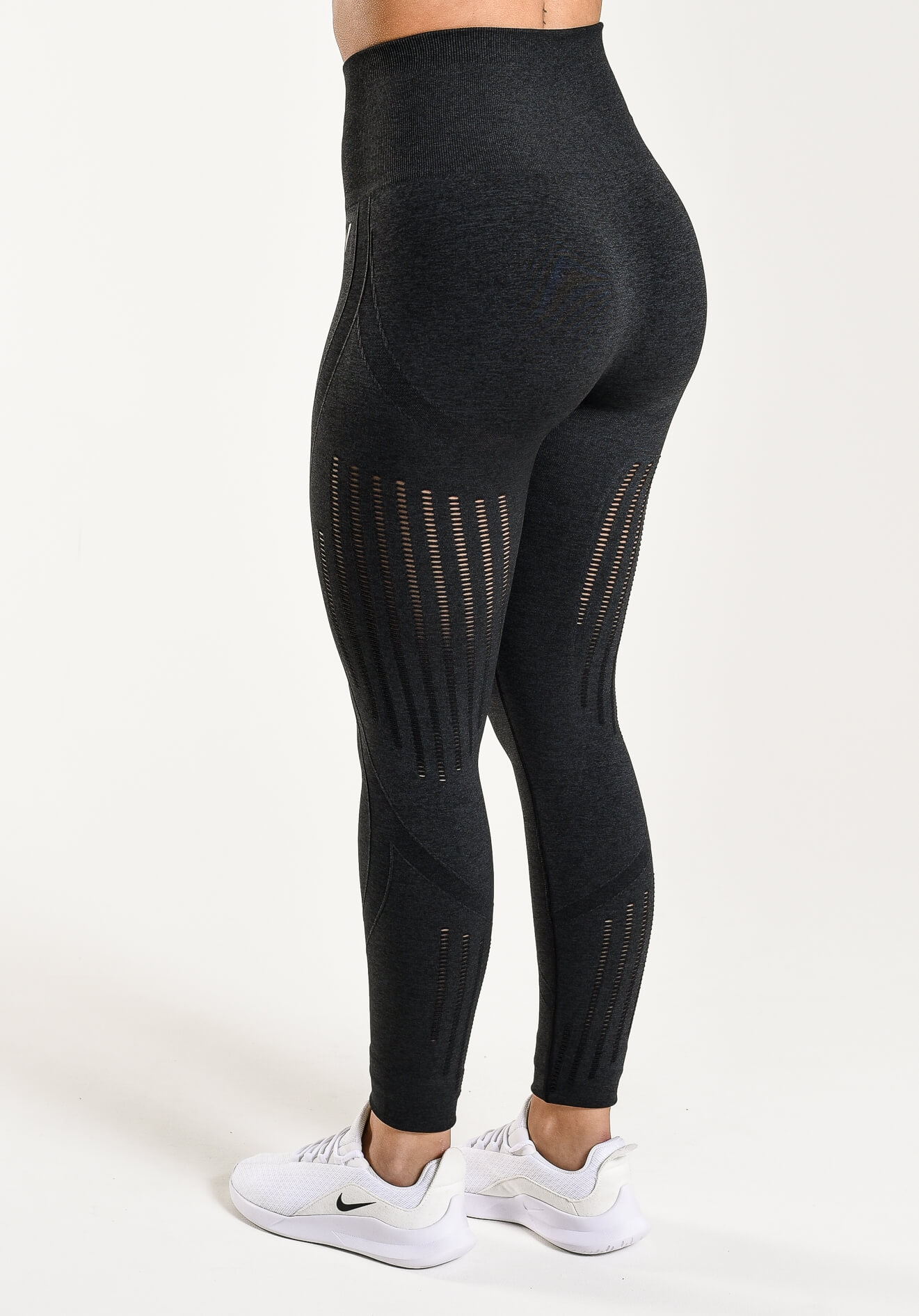 Seamless Shape Tights