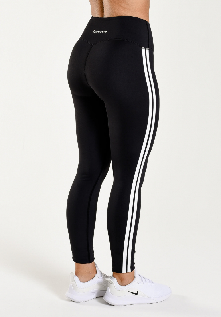 Track Tights
