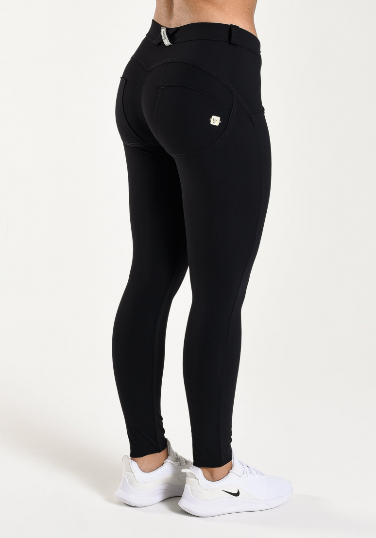 WR.UP® Shaping Effect D.I.W.O - Mid Waist