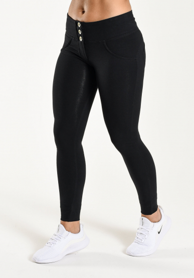WR.UP® Evolution - Shaping Effect - Mid Waist