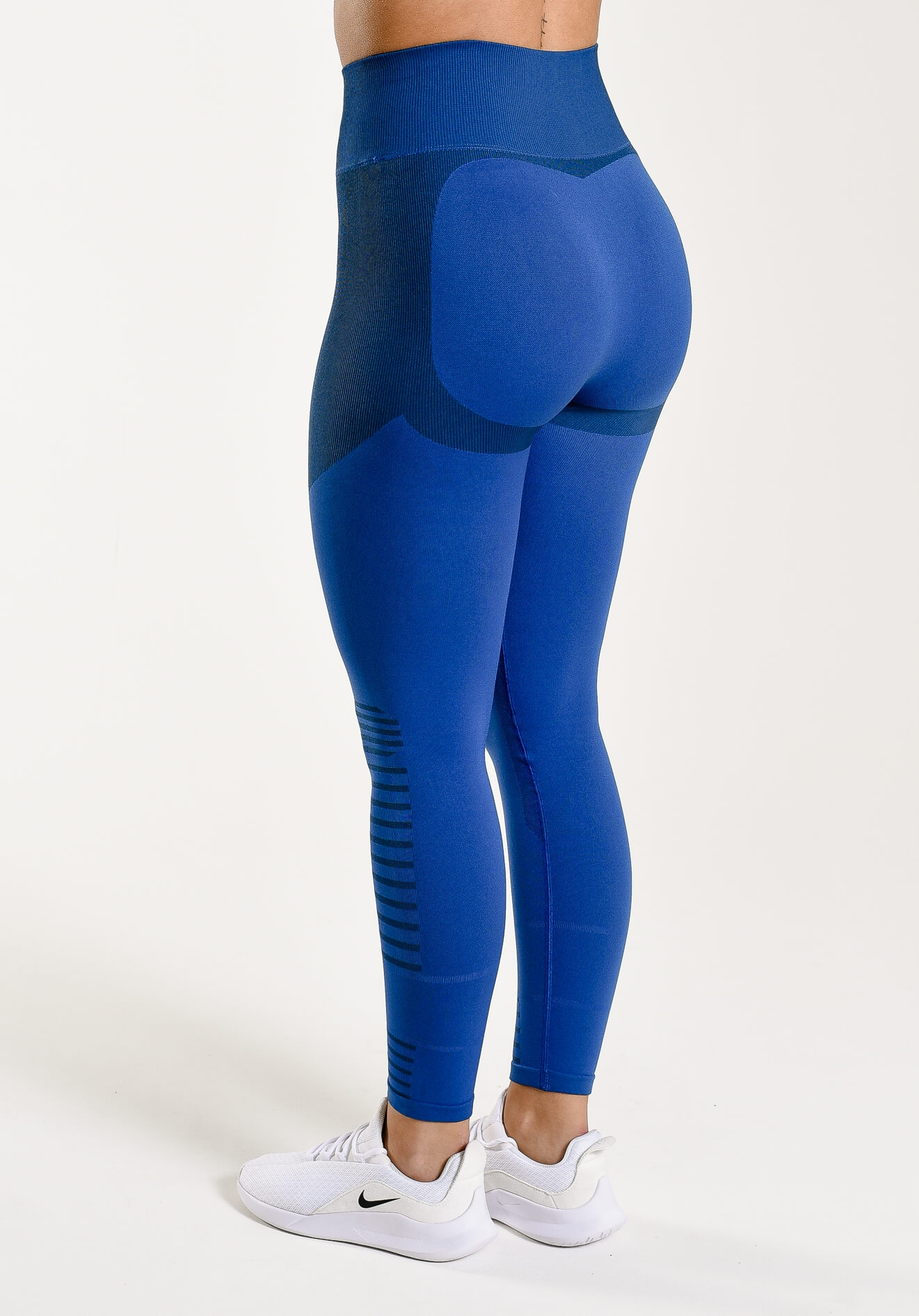 Future Seamless Tights