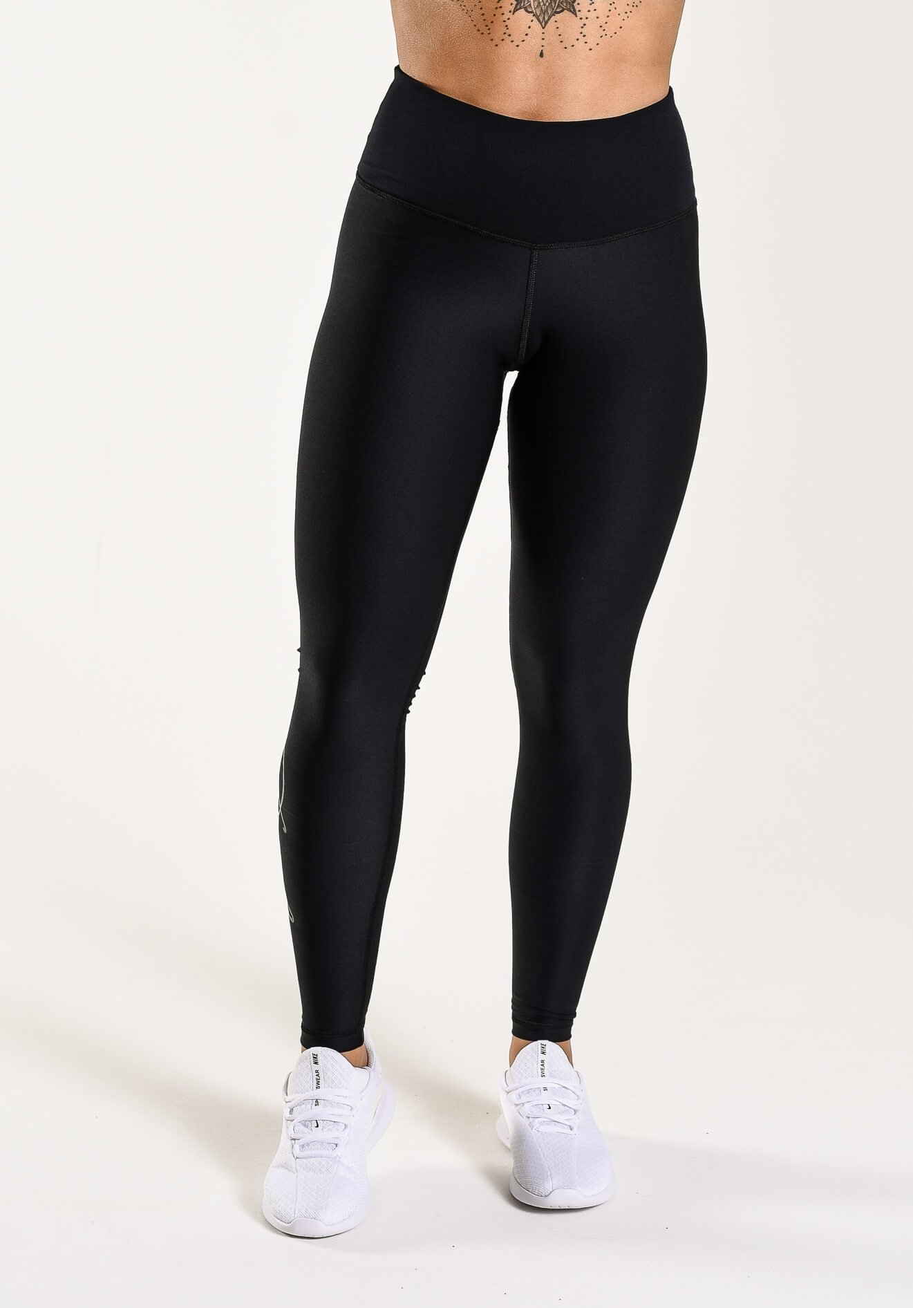 Stealth Tights