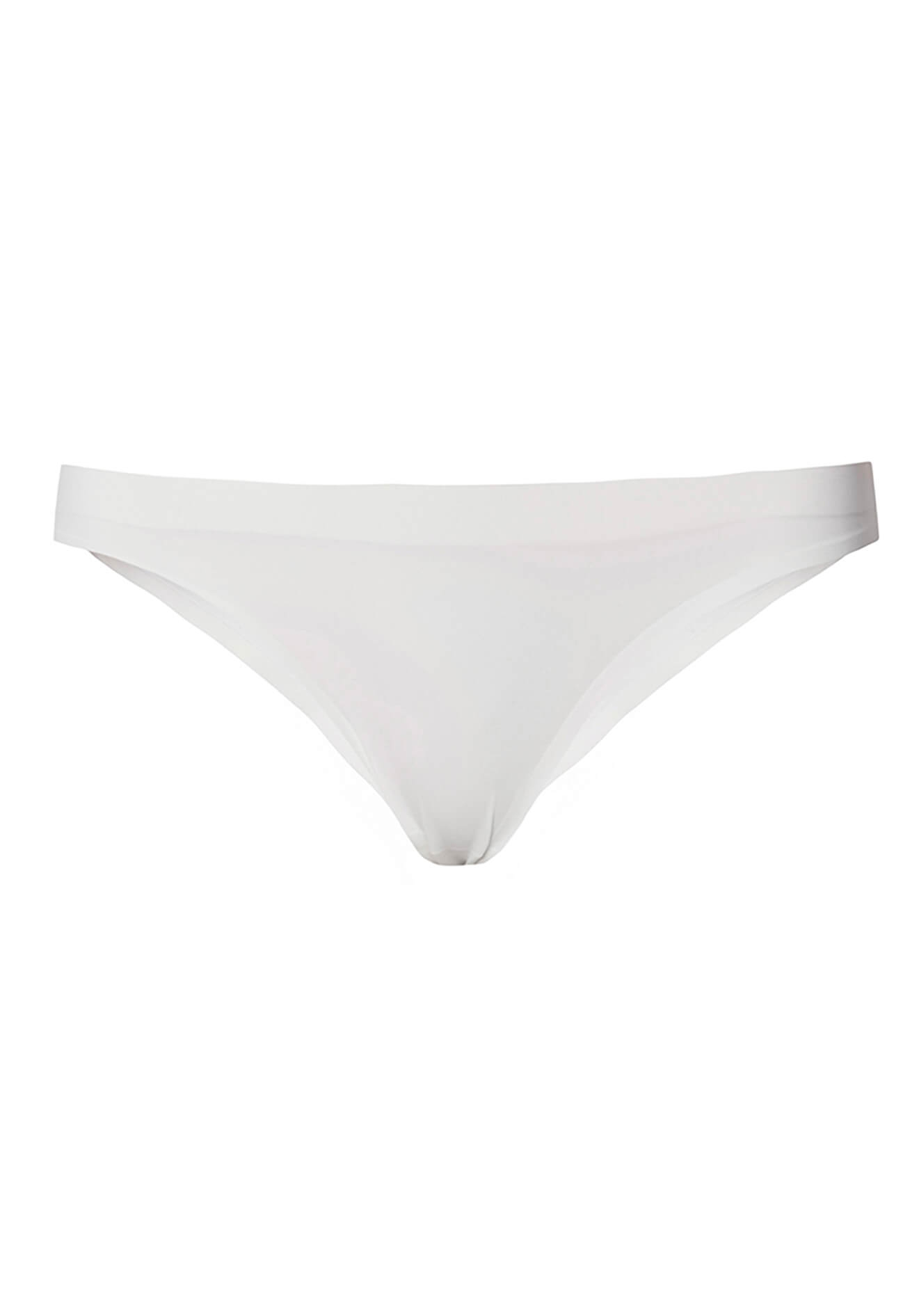 WR.UP® Shaping Invisible Seamless Underwear