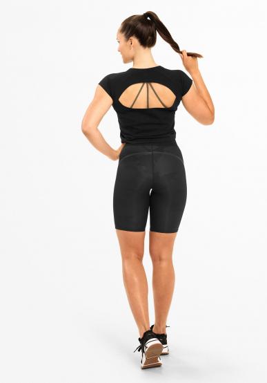 Chelsea Shorts