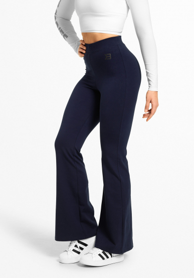 Chrystie Flare Pants