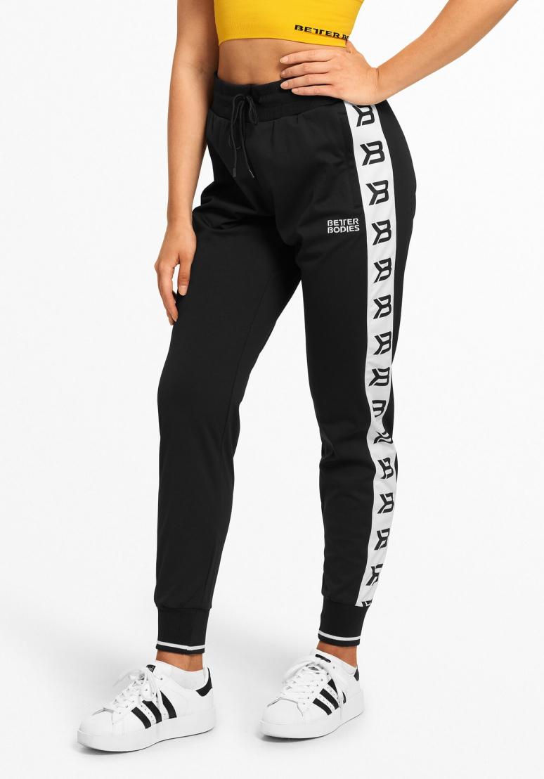 Chelsea Track Pants