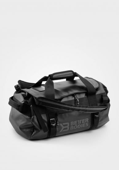 Gym Duffle Bag