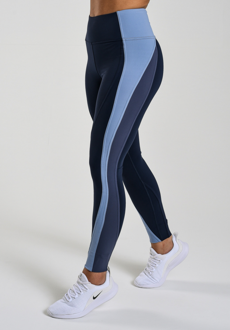 Rapid Force Dry Tights