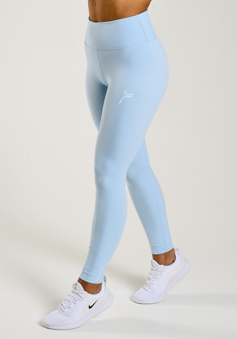 famme träningskläder köp famme online hos one more rep