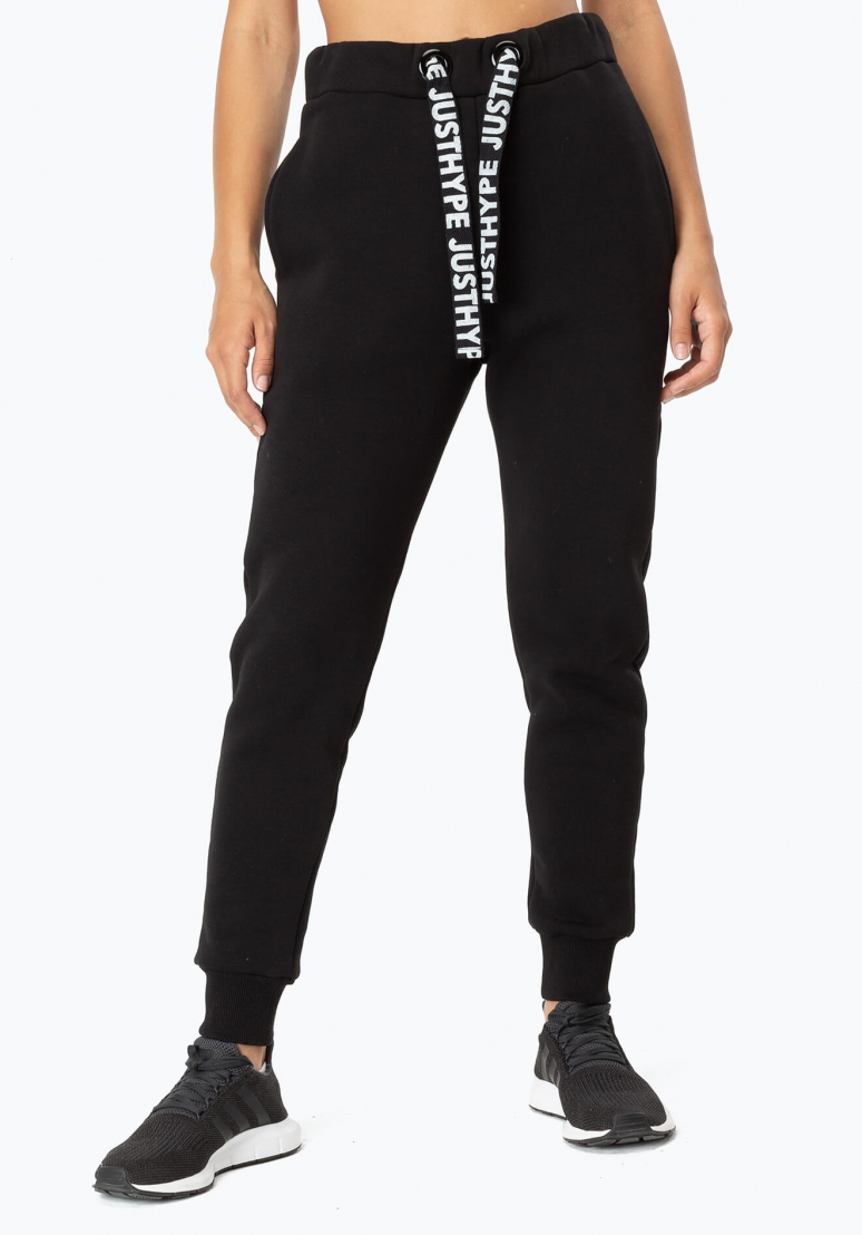 HYPE Joggers JH String